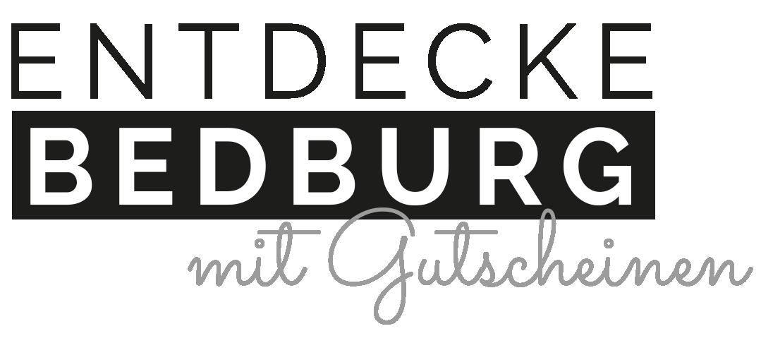 entdecke-bedburg.de