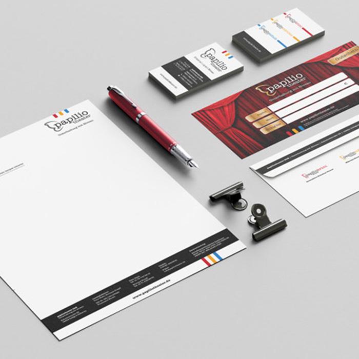 36Grad Design – Das Kreativbüro