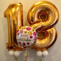 Federleicht-Ballons_Entdecke_Bedburg_1
