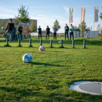 Fussballgolf-Berrendorf_Entdecke_Bedburg_1