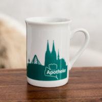 Gruene-Apotheke_Entdecke_Bedburg_2