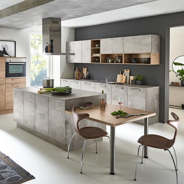 Küchenmakler Tochtenhagen
