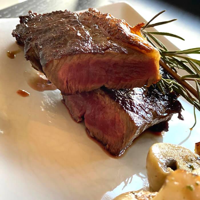 Meaters – Aus Liebe zum Fleisch