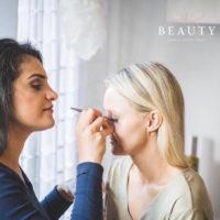 nb-Beauty_Entdecke_Bedburg_4