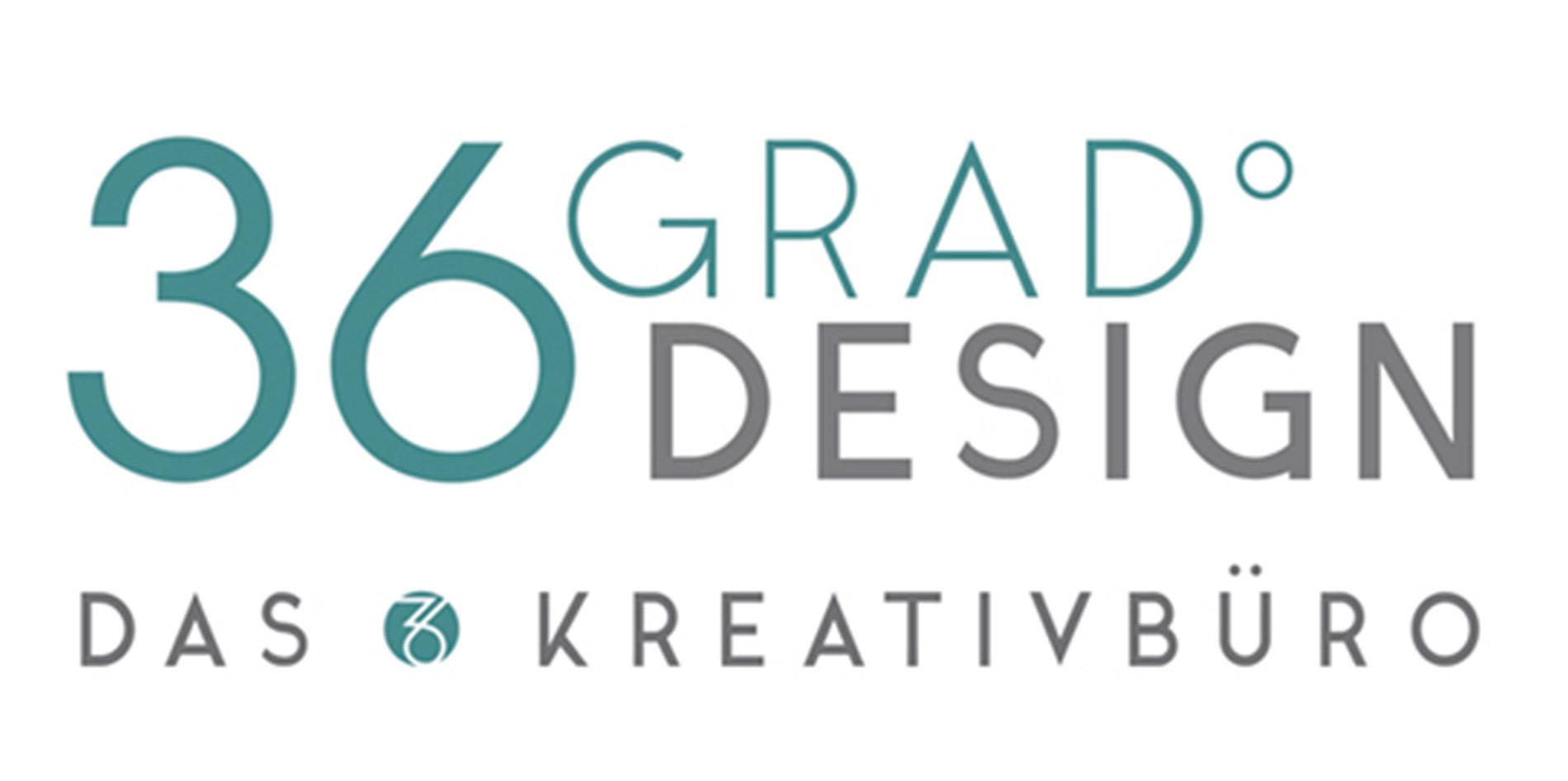 36Grad Design
