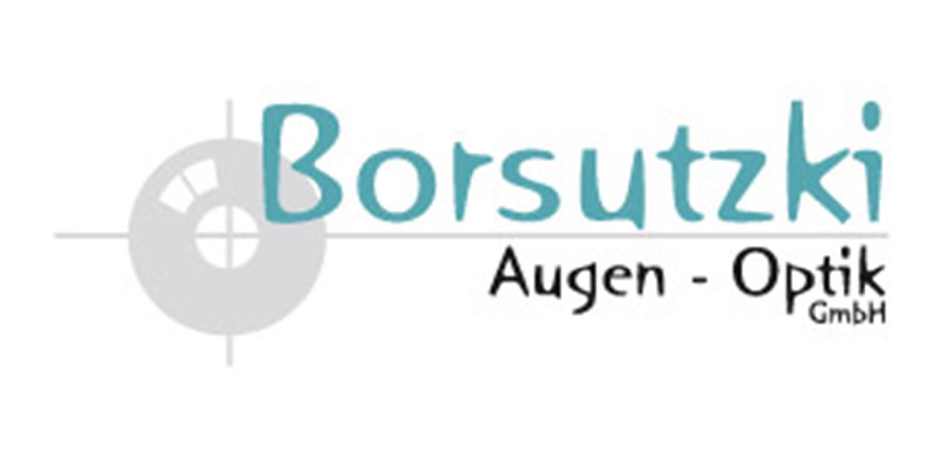 Borsutzki Augenoptik