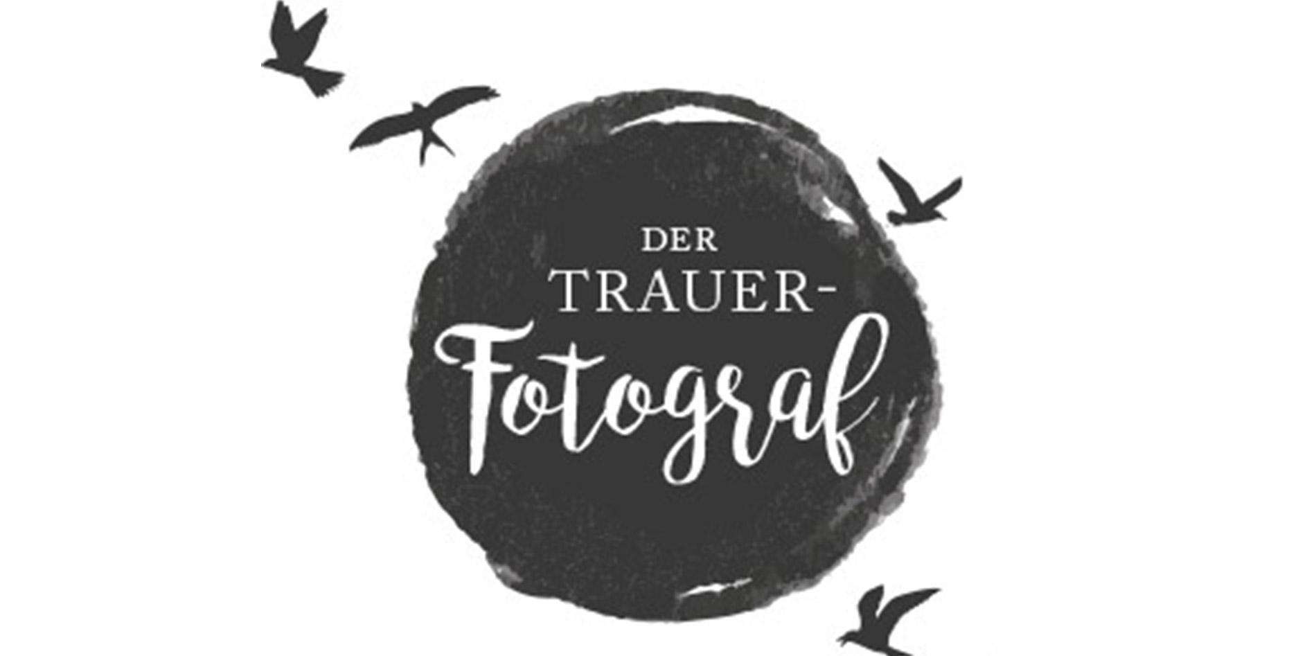 Der Trauerfotograf