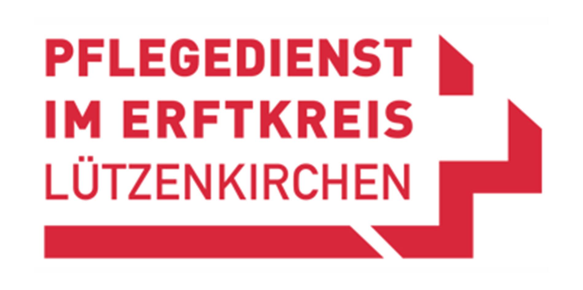 Pflegedienst Rhein Erft Lützenkirchen