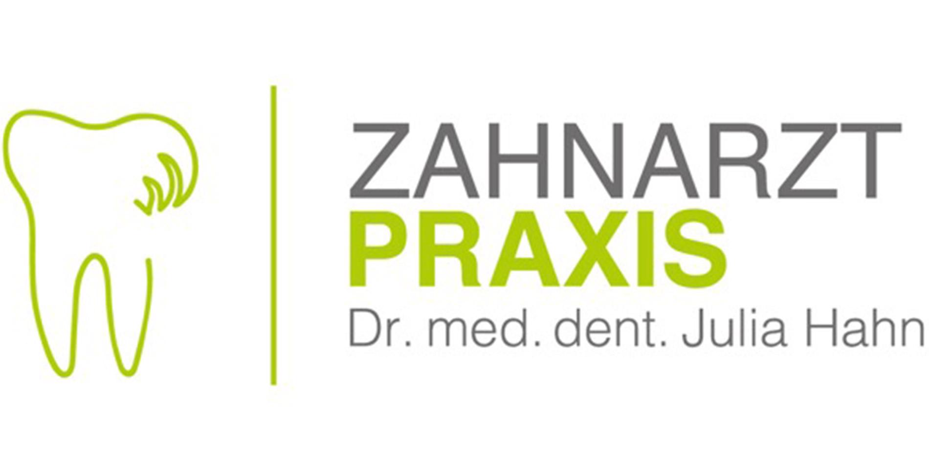 Zahnarztpraxis Julia Hahn