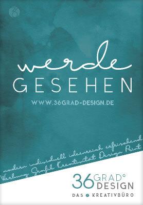 36GradDesign-Werde-gesehen
