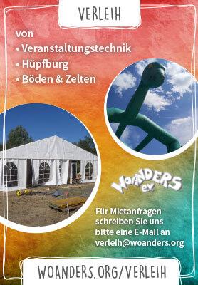 Woanders-ev_Verleih